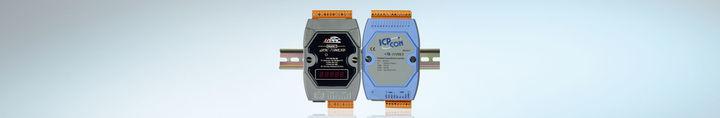 Automation PACs Controller Module