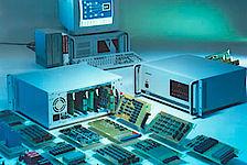 Spectra 1987
