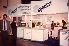 Spectra 1986