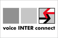 voice INTER connect