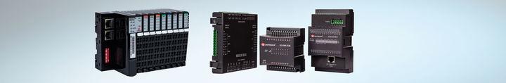 Automation Kompakt-SPS Erweiterungsmodule