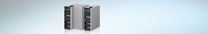 IPC Components USV Power supplies