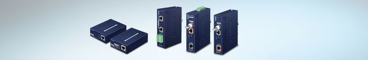 Kommunikationstechnik Ethernet Switches Zubehör