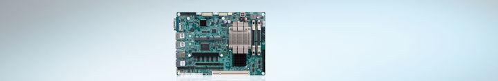 "IPC-Komponenten Boards 5,25"""