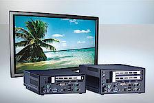 Spectra 2005