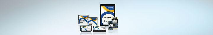 IPC-Komponenten SSD