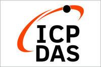 ICP DAS