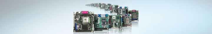IPC Components Boards