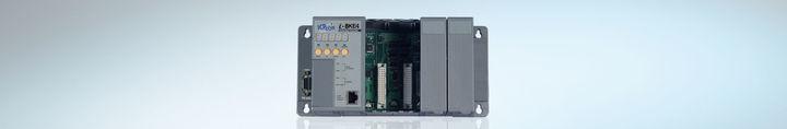 Automation Feldbus EA-Systeme Ethernet