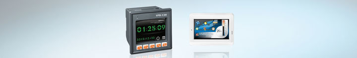 Automation PACs Controller HMI Systeme