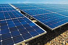 Spectra PowerBox Solaranlage