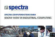 Spectra 2010