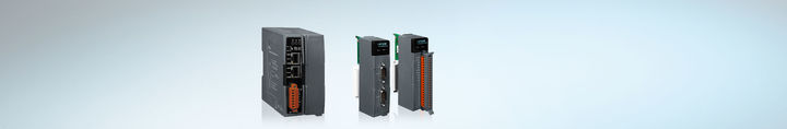 Kommunikationstechnik Device Server PDS-8xx Module
