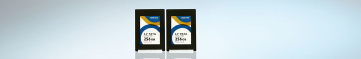 """IPC Components SSD 2,5"""" IDE SSD"""