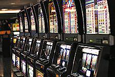 Spectra Individual Spielautomaten