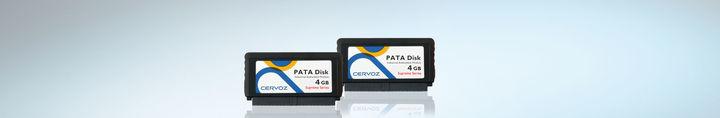 IPC-Komponenten SSD DOM 40-pin Vertical