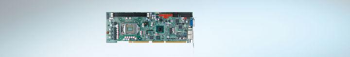IPC-Komponenten CPU-Karten PICMG 1.0