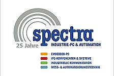 Spectra 2007