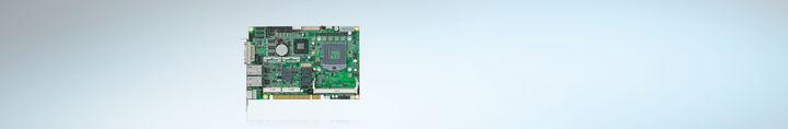 IPC-Komponenten CPU-Karten PCI