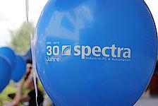 Spectra 2012