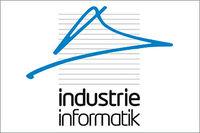 Industrie Informatik