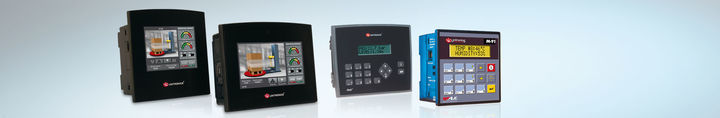 Automation Kompakt-SPS Entry Controller