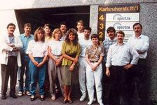 Spectra 1982