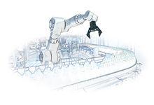 Spectra Industrielle Branchen
