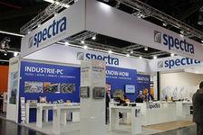 Spectra 2013