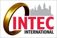 INTEC International GmBH