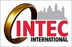 INTEC International GmBH
