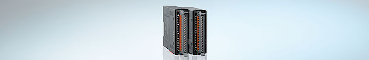 Automation Fieldbus I/O Modules CANbus