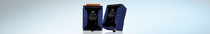 Automation Fieldbus I/O Modules PROFIBUS