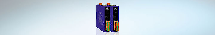 Automation Fieldbus I/O Modules PROFINET