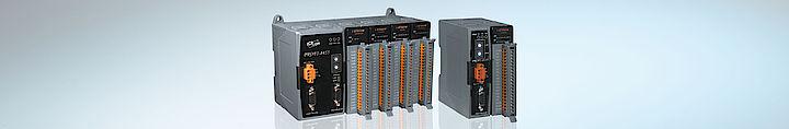 Automation Feldbus EA-Systeme PROFIBUS