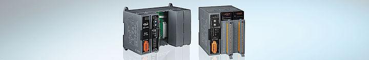 Automation Feldbus EA-Systeme Seriell