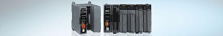 Automation Fieldbus I/O Systems USB