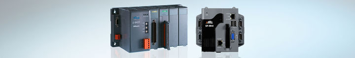 Automation PACs Controller Systeme