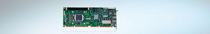 IPC-Komponenten CPU-Karten PICMG 1.3