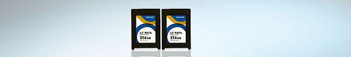 "IPC-Komponenten SSD 2,5"" PATA"
