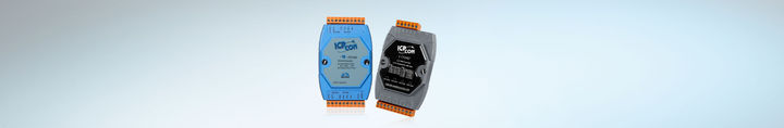 Communication Hubs, Repeaters, Isolators Serial