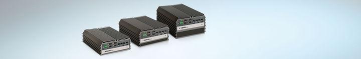 Spectra PowerBox 3000