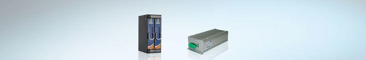 IPC-Systeme Mini-PC Zubehör