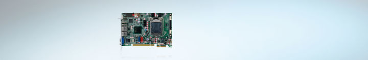 IPC-Komponenten CPU-Karten PICOe