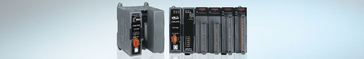 Automation Feldbus EA-Systeme USB