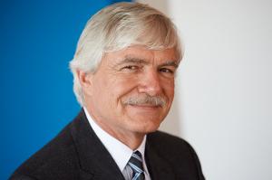 Spectra Produktmanager - U. Hollarek